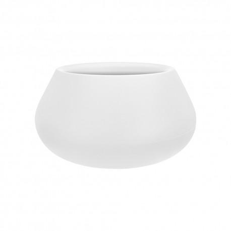 elho vaso pure cone bowl 60