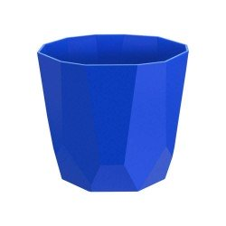 b.for rock 16cm royal blue