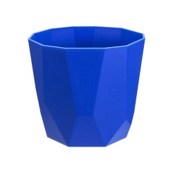 b.for rock 18cm royal blue