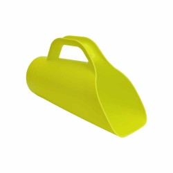 elho paletta da orto green basics XXL verde lime