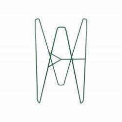 elho Supporto in metallo loft 40cm verde giada