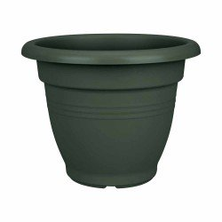 elho campana green basics 50cm verde foglia