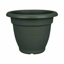 elho campana green basics 50cm
