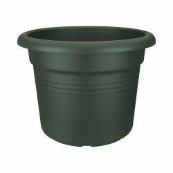 elho cilindro green basics 80cm