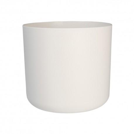 elho Coprivaso opaco tondo b.for soft 30cm