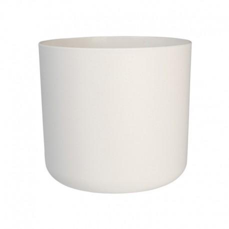 elho Coprivaso opaco tondo b.for soft 35cm