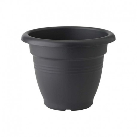 elho campana green basics 35cm