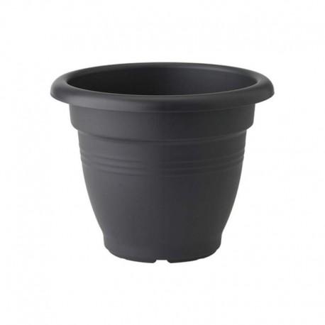 elho campana green basics 40cm