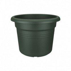 elho cilindro green basics 25cm