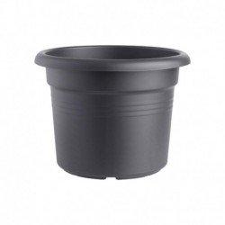 elho cilindro green basics 45cm