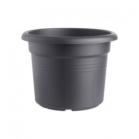 elho cilindro green basics 65cm