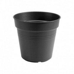 elho vaso da coltivazione green basics 27cm