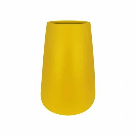 elho vaso pure cone high 55