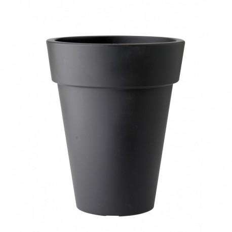 elho vaso pure round high 45