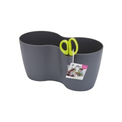 brussels herbs duo l anthracite