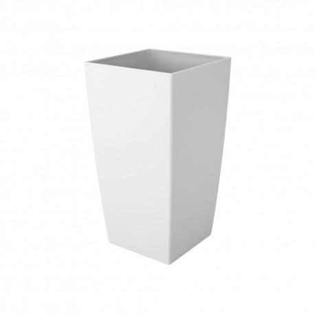elho Coprivaso quadro milano 25cm bianco